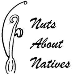 Nuts About Natives